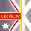 CIRNow-Banner_125.png