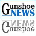 Gumshoe_News_125.jpg