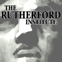 Rutherford_Institute.png