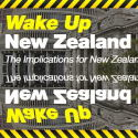 Wake_Up_New_Zealand_125.jpg